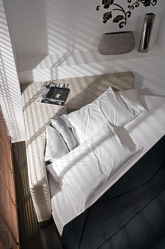 Testiera Letto Singolo Ad Angolo.Round Bed Ring Circular Round Corner Double Ebay