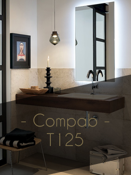 T125 by Compab
