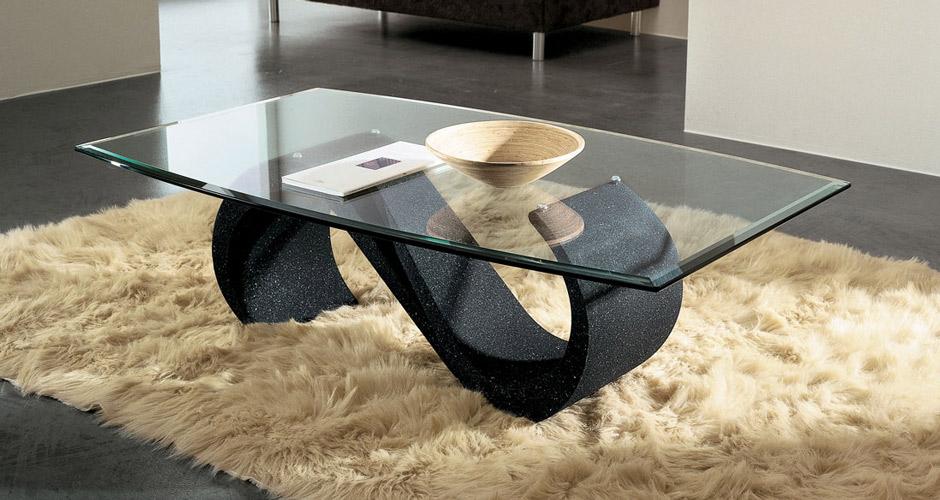 Tavolini Da Salotto In Marmo E Vetro.Mara Tavolino Moderno Da Salotto In Mineral Marmo Con Piano In Vetro Ta126 Interno77 Soluzioni D Arredo