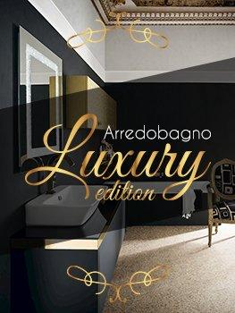 Luxury Edition Jacana