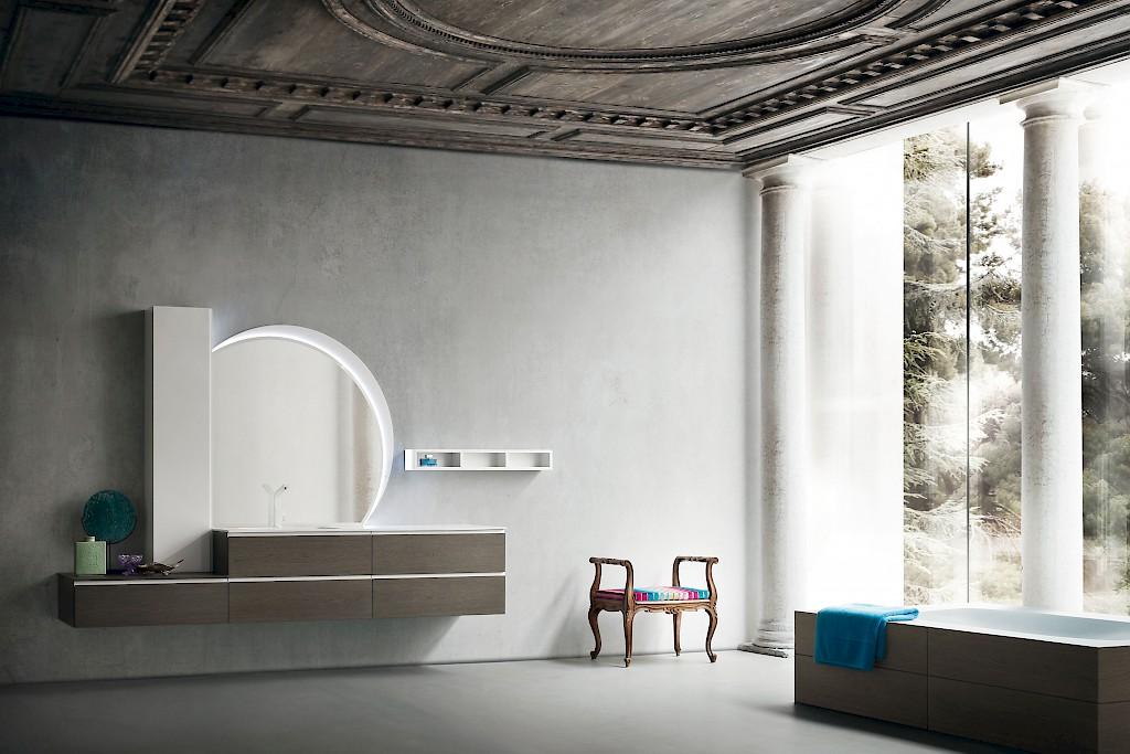 sanitari bagno novi ligure tags » sanitari bagno novi ligure vasca ... - Arredo Bagno Novi Ligure