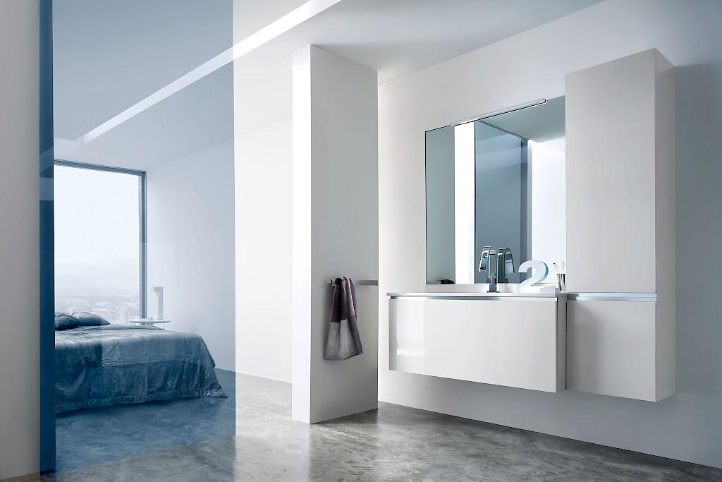 Jacana ja3 mobile luxury arredo bagno cm personalizzabile compab interno77 soluzioni - Arredo bagno compab ...