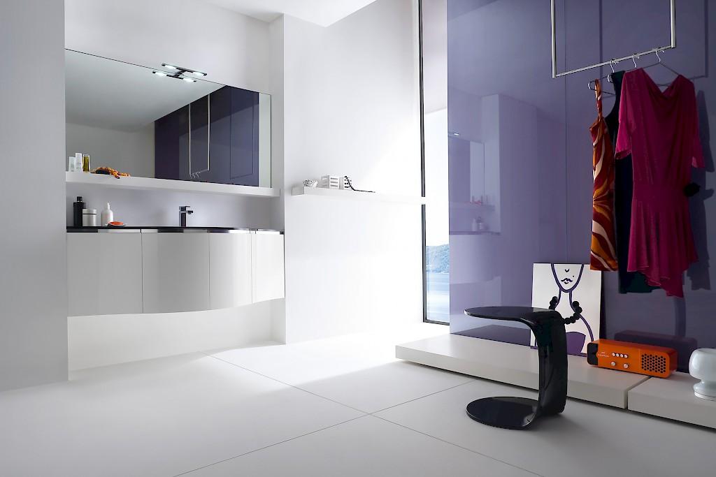 Jacana ja9 mobile luxury arredo bagno cm for Mobili bagno 140 cm