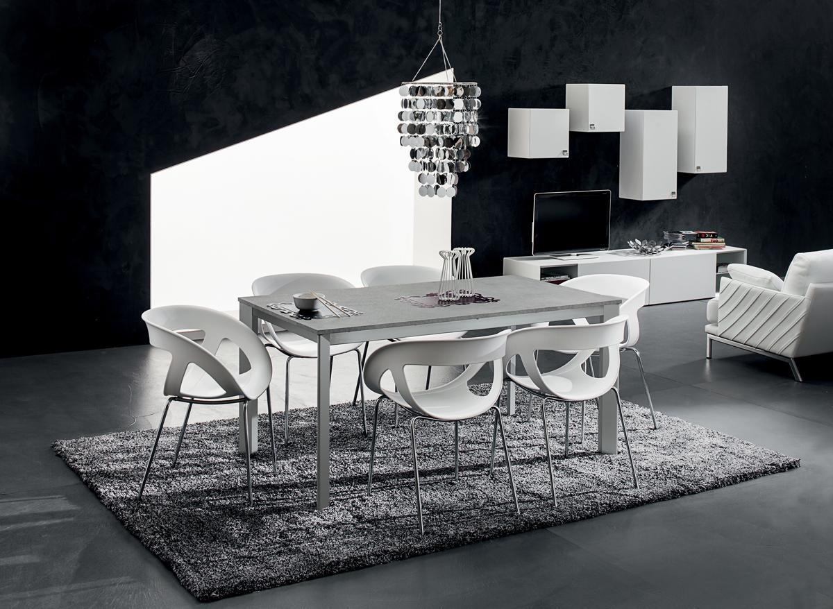 Tavoli Per Soggiorno Moderno : Tavoli per salotto moderni. Tavoli ...