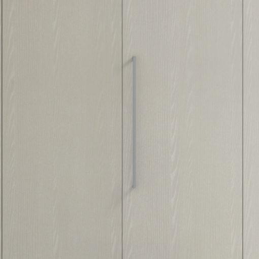 Dettaglio armadio DOOR