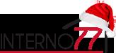INTERNO77 | Soluzioni d'arredo